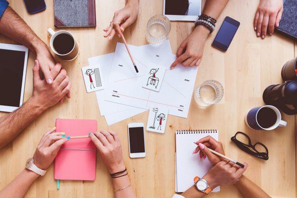 Ontwikkelingskaarten: Tool voor managers, trainers, coaches, docenten, therapeuten en/of procesbegeleiders   Erica Verlaan