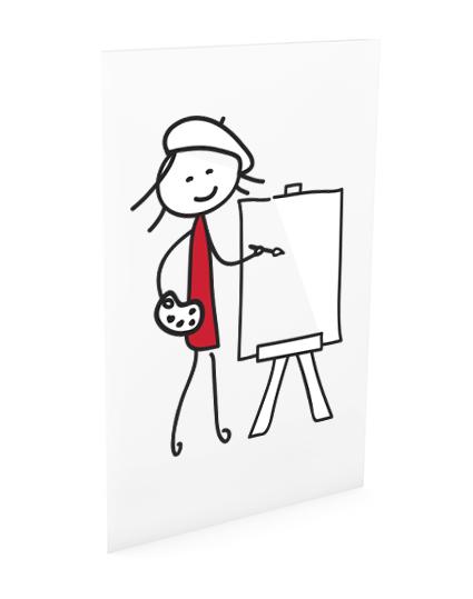 xeri wens-, coach-, beeld- en inspiratiekaarten