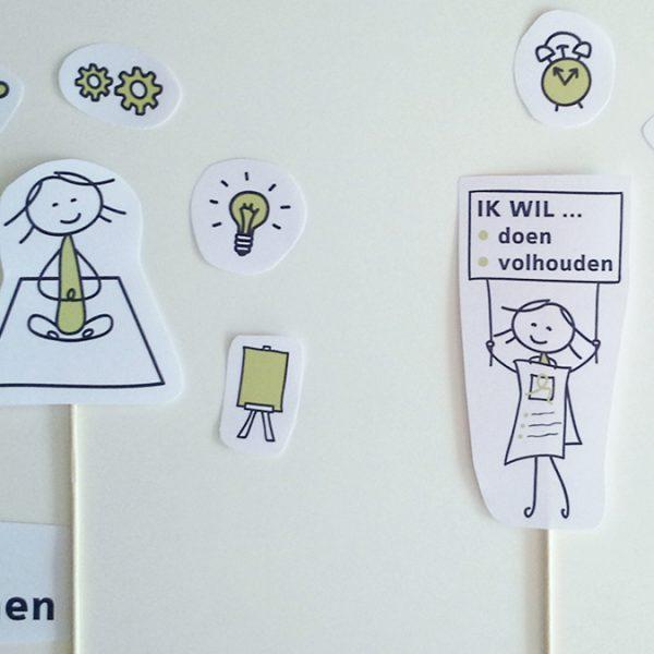 Erica Verlaan Blog Ga Tekenen!!! Hulp of inspiratie nodig schrijf je dan in voor een serie ontspannen tekensessies