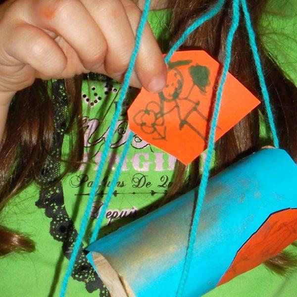 aat kinderen ontdekken en experimenteren, stimuleer het denkend werken en werkend denken ook op de BSO | Lees tips advies en inspiratie in het blog van Erica Verlaan